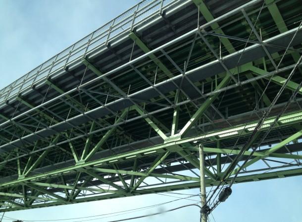 <span>Underside of Macdonald Bridge:</span> IMG_1199.JPG