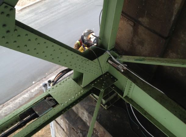 <span>Anchor Point Installation:</span> IMG_1282.JPG